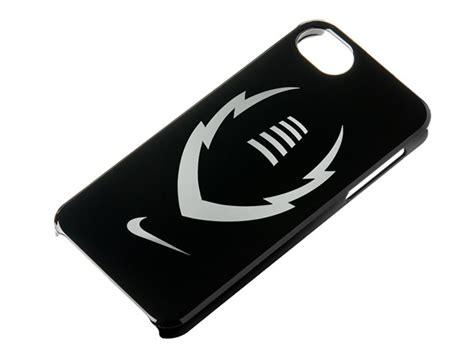Iphone 8 Nike Logo Bape Hardcase nike touchdown phone for iphone 5