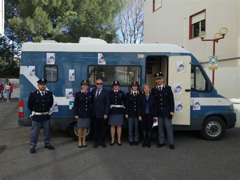 questura di catania permesso di soggiorno polizia di stato questure sul web catania