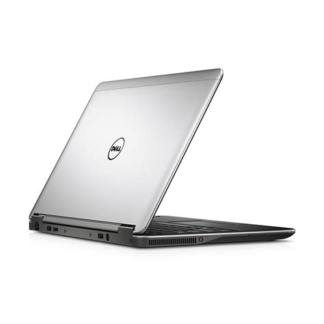 Laptop Dell Latitude E7240 I5 laptop dell latitude e7240 12 5 quot intel i5 4200u 2 60