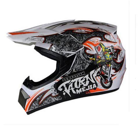 motocross helmet rockstar 2016 rockstar motocross helmet motocicleta casco capacetes