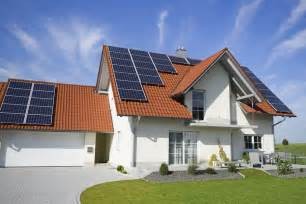 solar panel for home what homebuyers should about solar panels saving