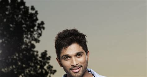allu arjun hd photos allu arjun hd wallpapers hd wallpapers high definition
