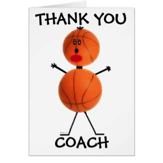 coach gifts on zazzle