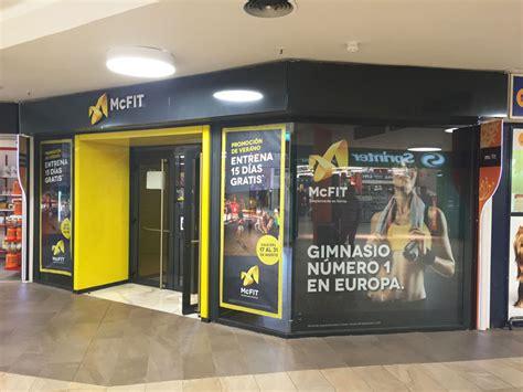 banco santander abierto sabados mc fit centro comercial carrefour alameda m 225 laga
