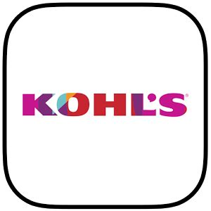 House Design Games Play Online by Kohl S Scan Shop Pay Amp Save Android Apps On Google Play