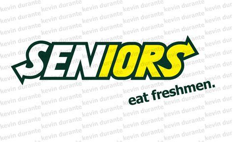 senior layout artist class of 2015 senior shirt ideas www imgkid com the