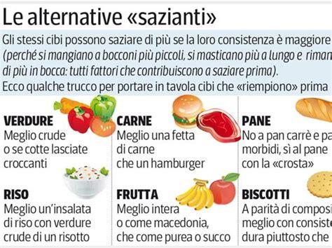 elenco alimenti vegani se volete dimagrire meglio puntare su cibi 171 croccanti