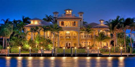 luxury mediterranean homes houston luxury mediterranean homes custom houses