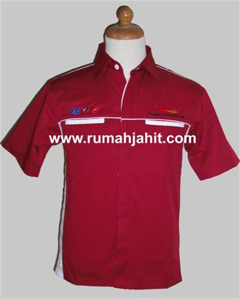 Baju Lengan Pendek Seragam Sekolah Sdsmpsma Polos No 1112 model baju kerja seragam kerja pt nabel sakha gemilang
