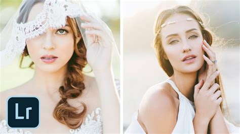 light and airy photo editing light and airy preset walkthrough mp3 10 49 mb search