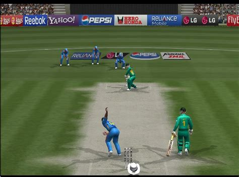 cricket games for nokia 2690 free download full version readers are leaders icc cricket world cup 2011 game free