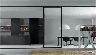 Cabinets likable kitchen sliding glass door design second sun co