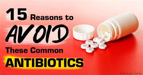 antibiotics side effects bitter pill serious side effects of fluoroquinolone antibiotics