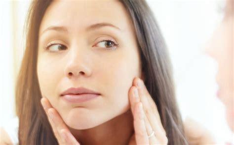 alimenti per crescita capelli 3 alimenti che regalano capelli unghi e pelle pi 249 sani