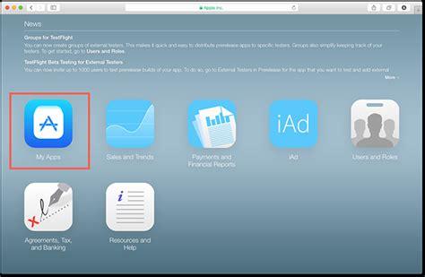 xamarin offline tutorial how to run ios apps games on windows pc laptop