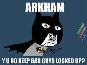 Funny Batman Meme - the 18 most hilarious batman memes of the internet