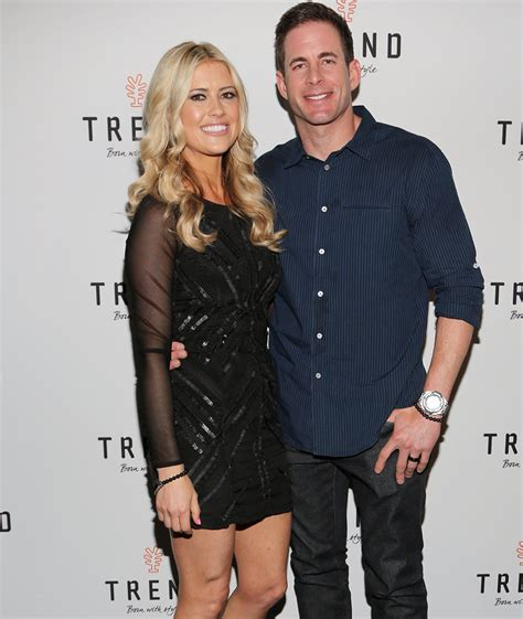 why did tarek and christina split 100 why did tarek and christina split color flip or flop divorce tarek el moussa will