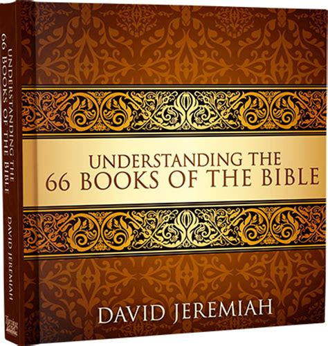 when appears an inspirational experience through revelation books davidjeremiah org understanding the 66 books of the