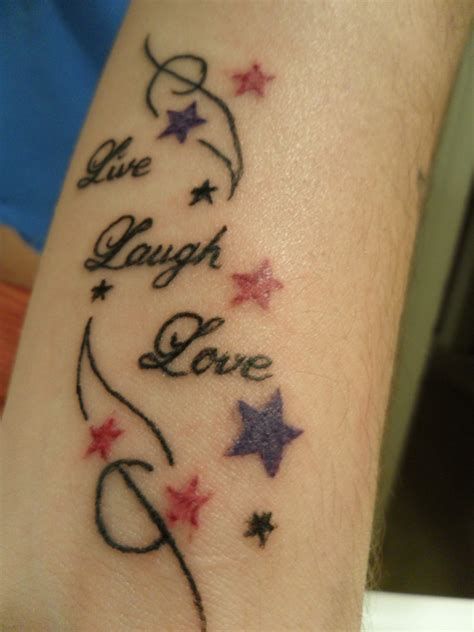 live laugh love tattoo vine 81 best images about love laugh live on pinterest