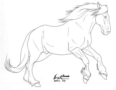coloring pages of draft horses angel coloring pages realistic these are some of draft
