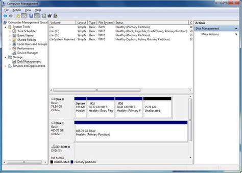format hard disk raw file recovery software recover files from raw drive