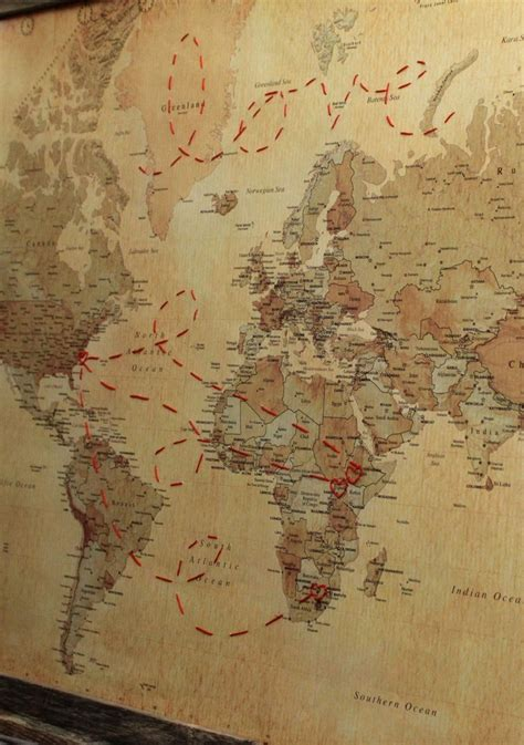 embroidery design world map custom embroidered world map poster adoption trip or