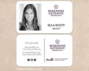 business cards for real estate agents best 25 real estate business cards ideas on
