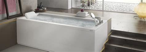 catalogo vasche da bagno vasche da bagno le migliori prezzi e caratteristiche