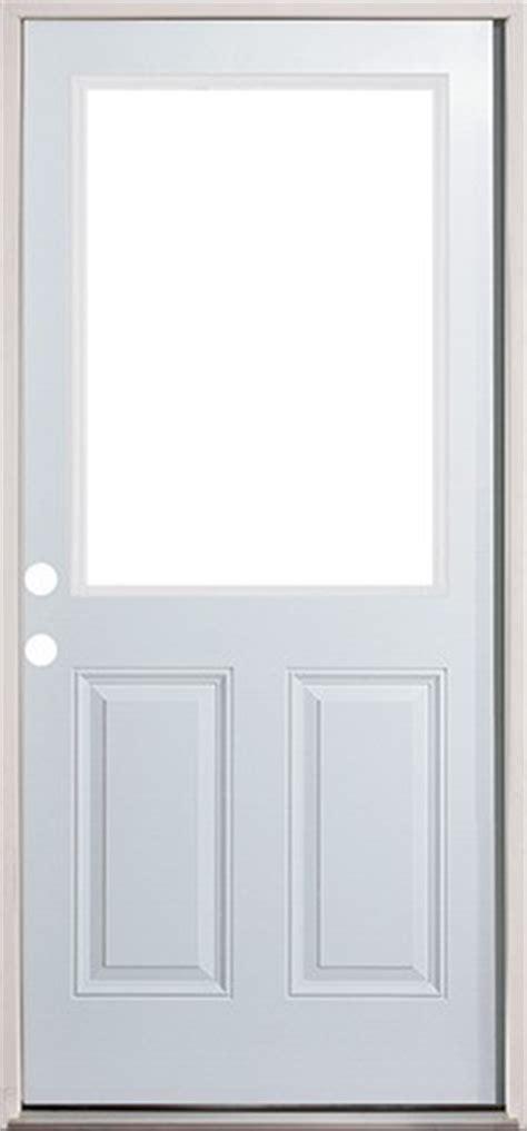 Half Lite Interior Door Weekly Ads