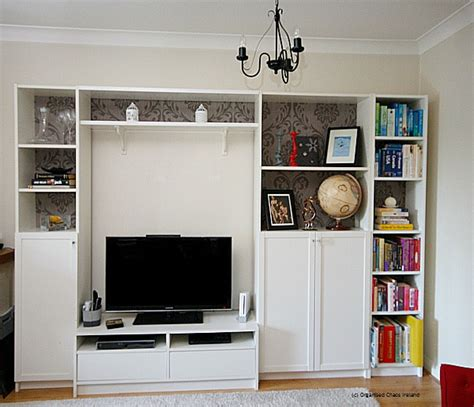 ikea living room hacks my living room ikea furniture hack organised chaos dublin