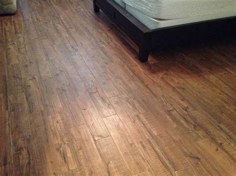 Simmons Flooring by Carpet World Flower Mound Tx 75022 Angies List