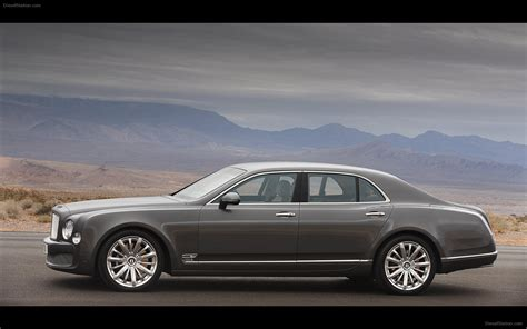 bentley mulliner bentley mulsanne mulliner 2013 widescreen car