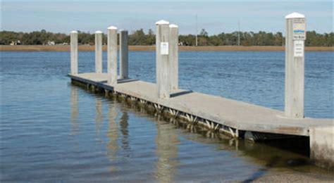 public boat rs james island sc riverland terrace public boat landing