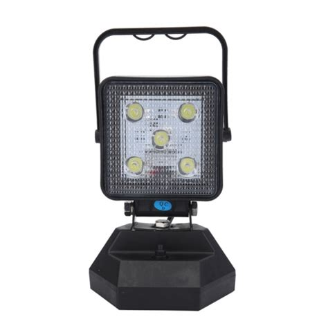 emergency light with lithium battery buy bright 15w led emergency light portable