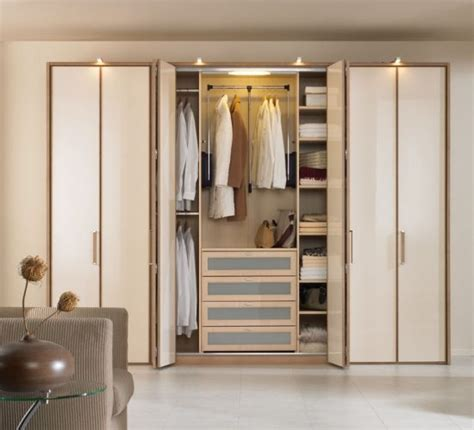 bedroom wardrobe closets bedroom closets and wardrobes bedroom decorating ideas