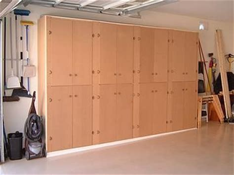 how to build garage cabinets pinterest the world s catalog of ideas