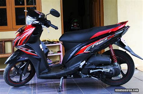 Sparepart Mio Soul harga sparepart motor yamaha mio 115 cc murah lengkap terbaru dengan aksesoris motor