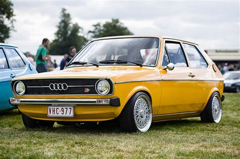50s ls for sale audi 50 forocoches