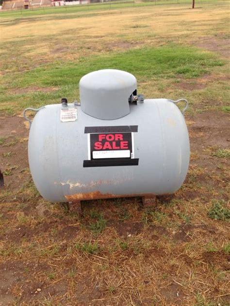 backyard grill refillable propane tank tank propane 125 gallon autos post
