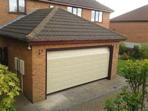 romac garage doors sectional steel garage doors wood garage doors houston