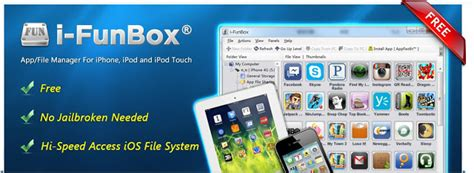 ifunbox for android ifunbox for pc laptop windows xp 7 8