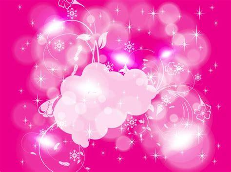 Sprei Fata No 1 Frozen Pink rosa de invierno de fondo burbujas descargar vectores gratis