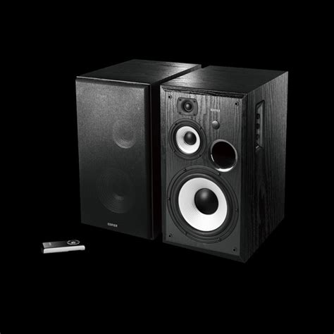 Edifier R2800 обсуждение акустика edifier r2800 зона51