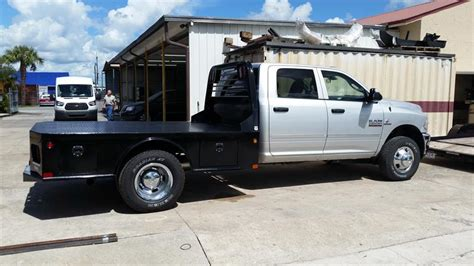 Cm Truck Beds Prices by Cm Truck Bed Sk Model Dodge Ram Dually 8 6 Quot