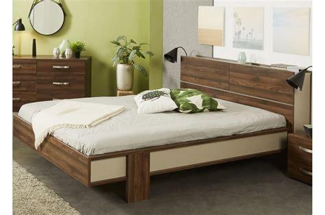 lit 2 places avec rangement trendymobilier