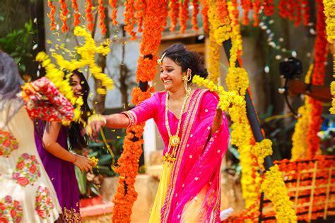 Candid Wedding Photography Kerala   CandidShutters
