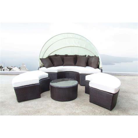 Bari Bedroom Furniture Bari Bedroom Furniture Greenvirals Style