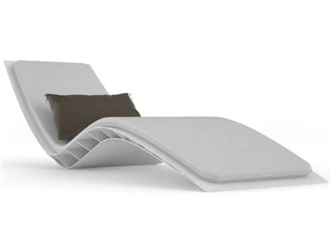 Small Indoor Chaise Lounge Chair Small Chaise Lounge Chair Patio 100 Design Ideas Images 05 Chaise Design
