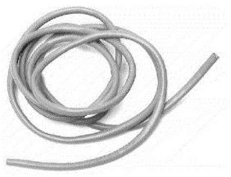 tutorial kabel utp rendy mine tutorial pemasangan kabel utp dengan konektor rj45