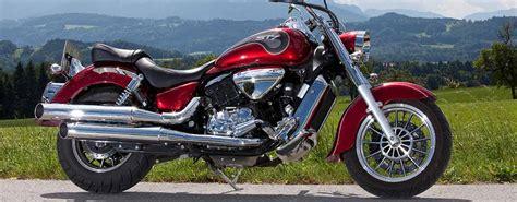 Motorrad Bei Autoscout24 by Hyosung Gebraucht Kaufen Bei Autoscout24
